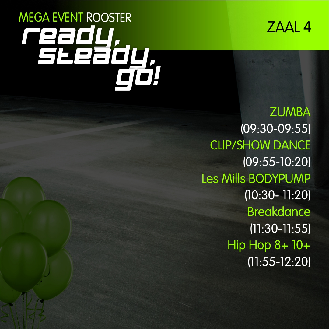 zaal4_1