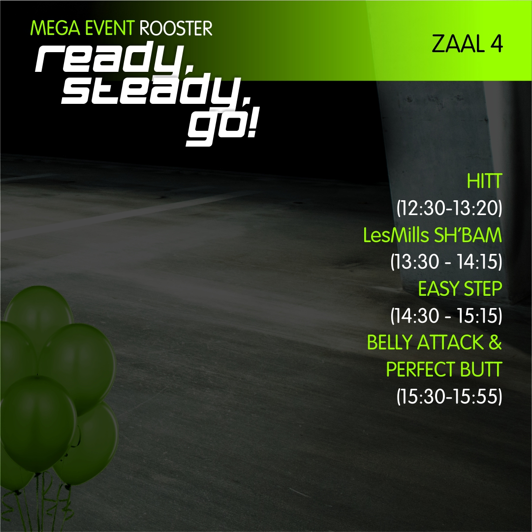 zaal4_2