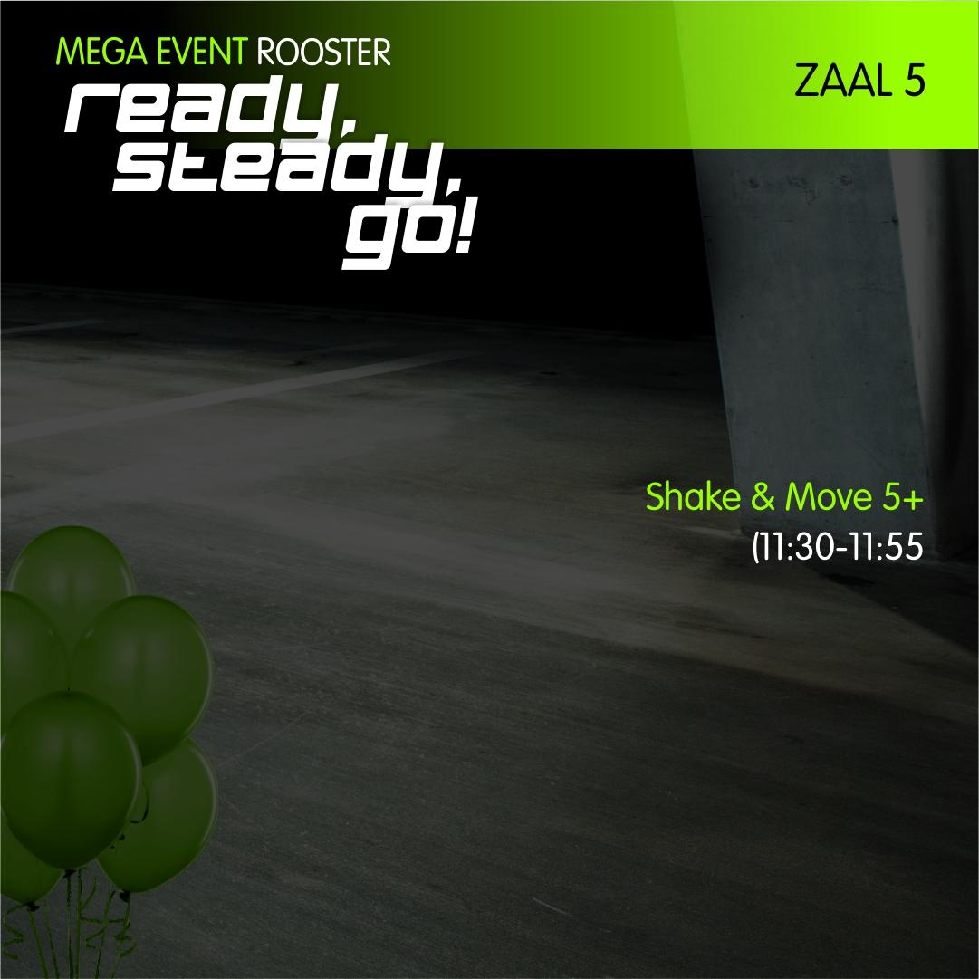 zaal5