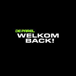 RE-SET-SOCIAL-TILE-WELCOME-BACK