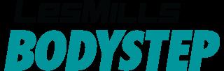 Les Mills BODYSTEP